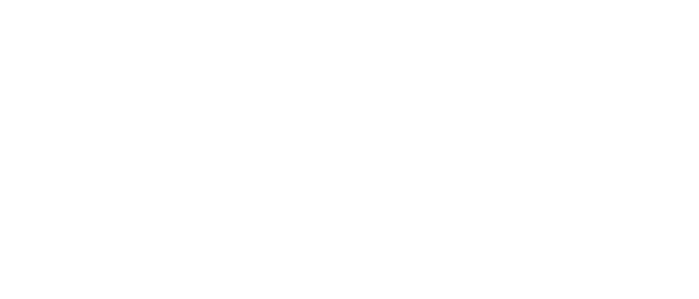 JJ Smiles Dental