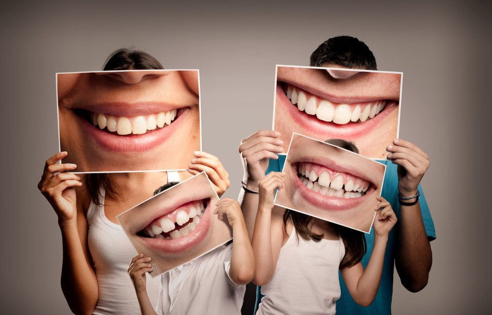 Moving House? Here Are Some Tips For Choosing A New Dentist