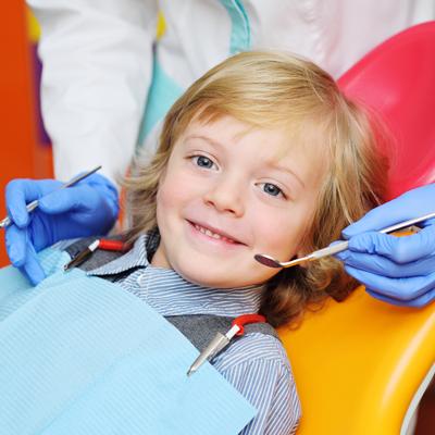 https://jjsmilesdental.com.au/wp-content/uploads/2021/08/childrens-dentistry.png