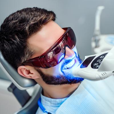 https://jjsmilesdental.com.au/wp-content/uploads/2021/08/cosmetic-dentistry.png