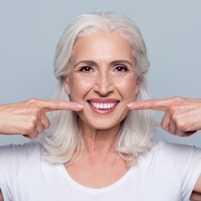 https://jjsmilesdental.com.au/wp-content/uploads/2021/08/dental-implants.png